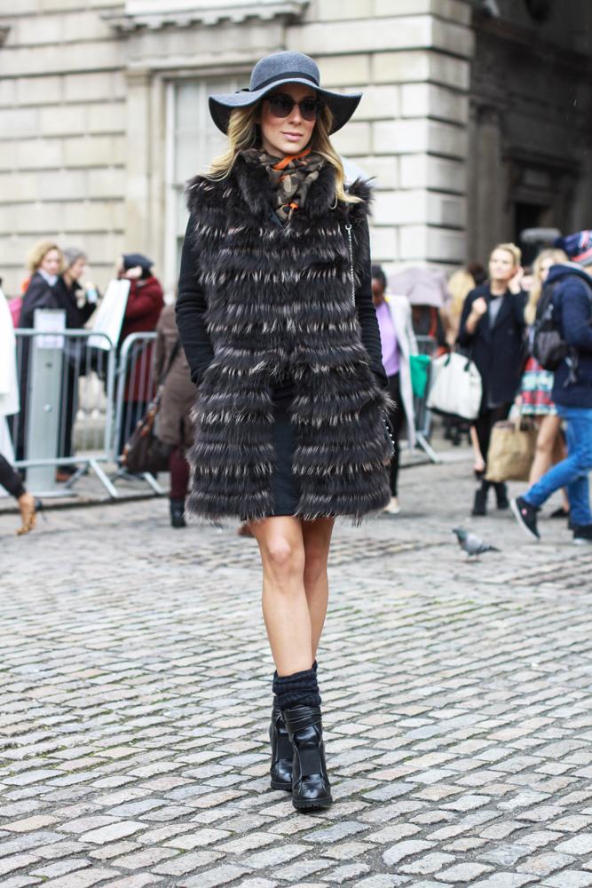Helena-Lunardelli-do-jeito-h-londres-fashion-week-street-style-06
