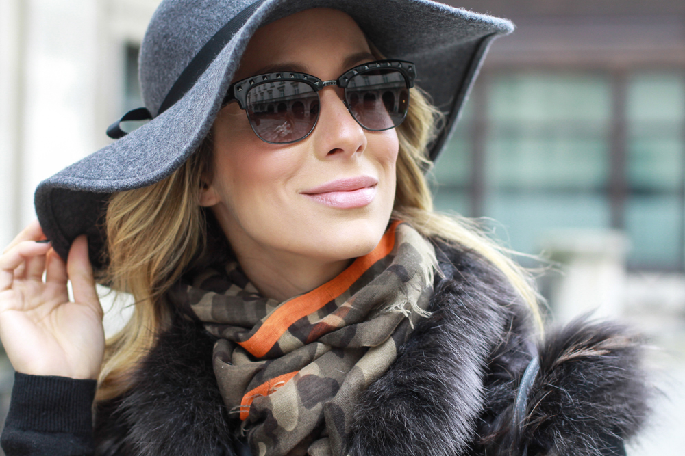 Helena-Lunardelli-do-jeito-h-londres-fashion-week-street-style-07