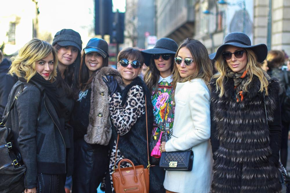 Helena-Lunardelli-do-jeito-h-londres-fashion-week-street-style-05