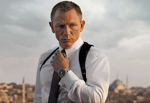 omega-helena-lunardelli-james-bond