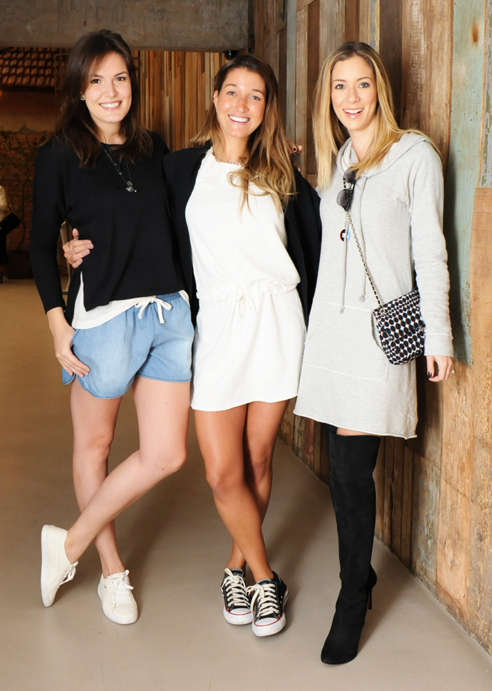 Bia Perotti, Gabriela Pugliesi e Helena Lunardelli_0680