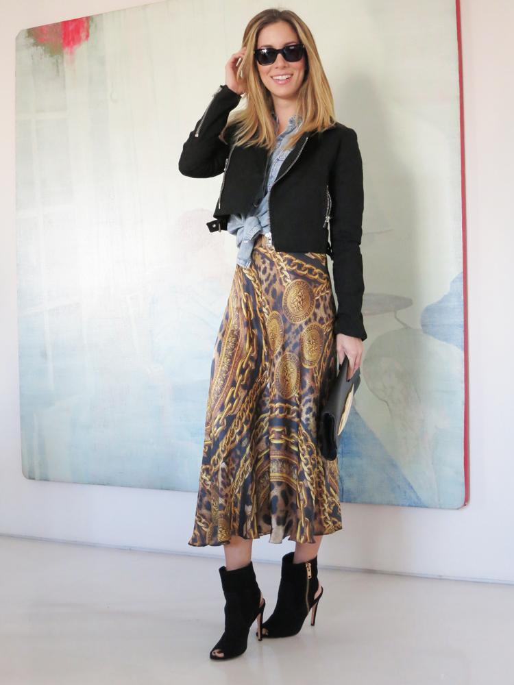 Helena Lunardeli do blog Do Jeito H - look outfit estilo