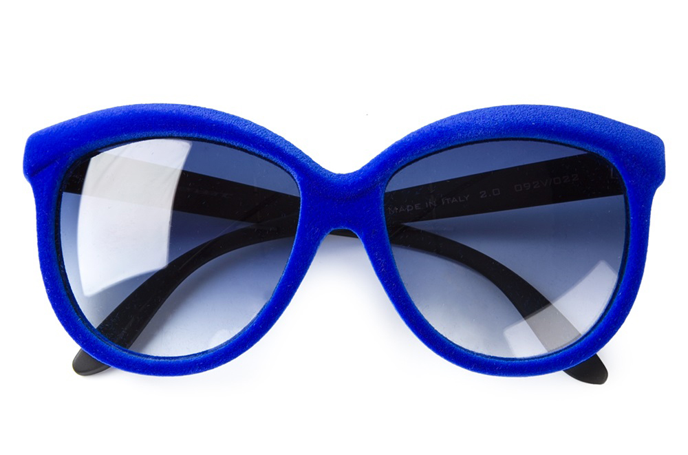 italia-independent-oversized-sunglasses