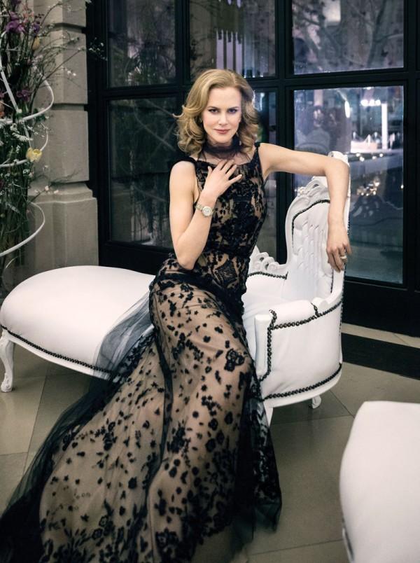 Nicole-Kidman-Omega-Ladymatic-600x804