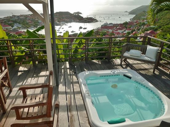 vacation-rental-photo_St-Barthelemy_WV-FAB_Villa-Fabrizia_St-Barts-Villa-fabjac01_desktop