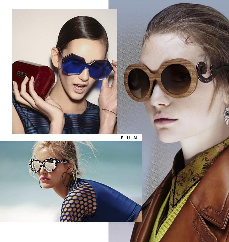 oculos flat 1_0003_Agrupar 1 copiar 3