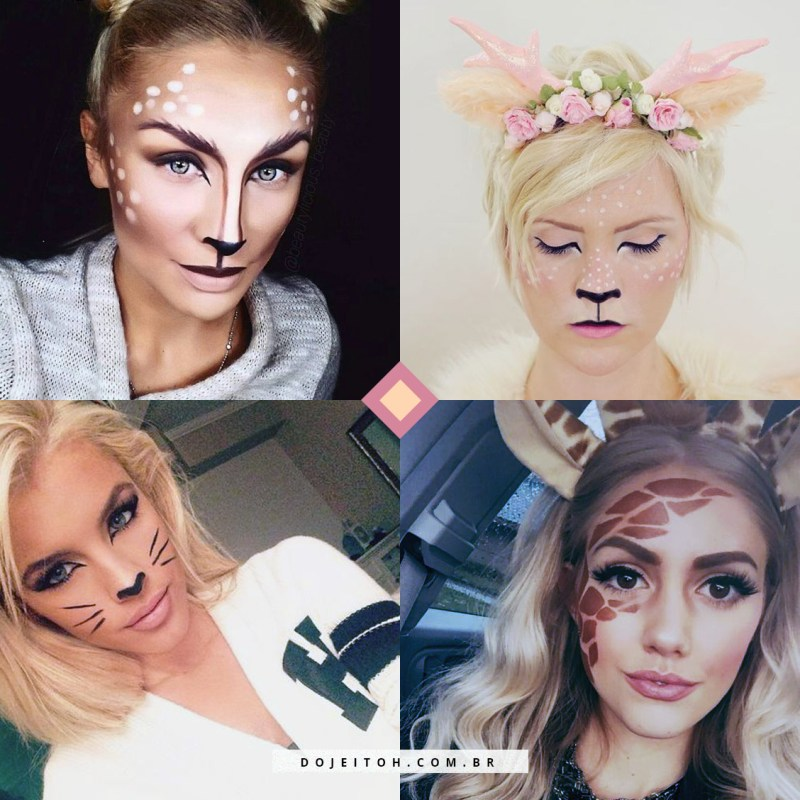 maquiagem de carnaval_0001_bichinho