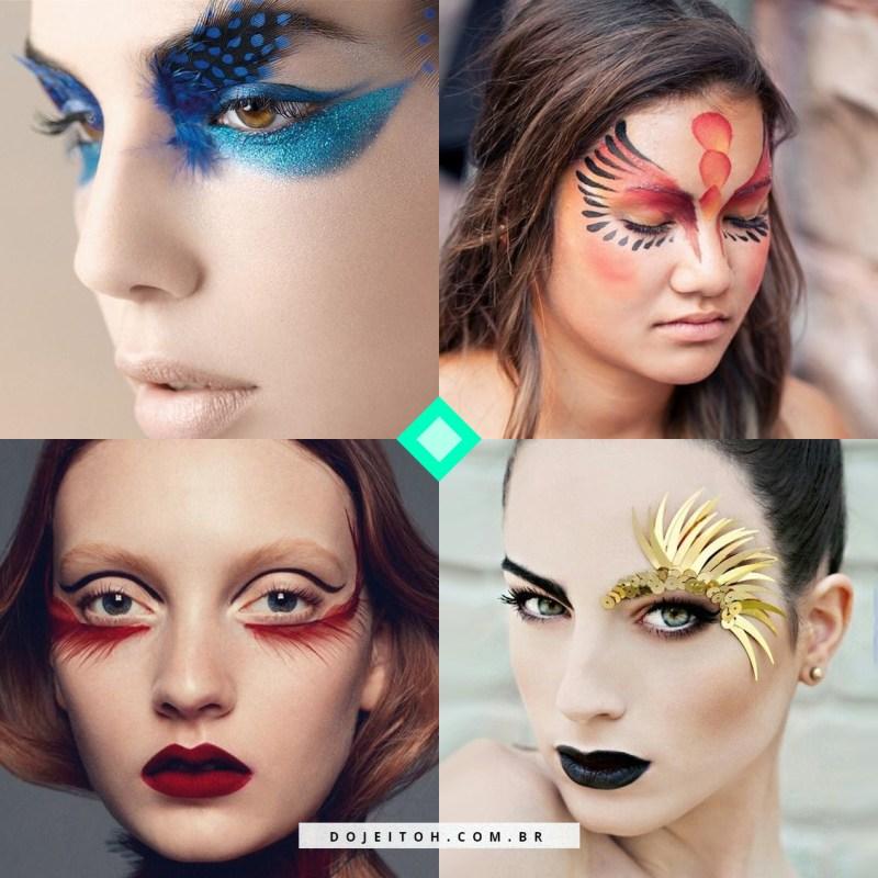 maquiagem de carnaval_0002_pássaro