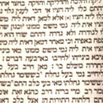 How to Become a Talmid Chacham