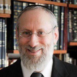 Ask the Rabbi: Shavuos: A Minor Holiday?