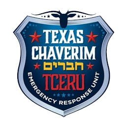 Pesach Safety Tips from Dallas Chaverim