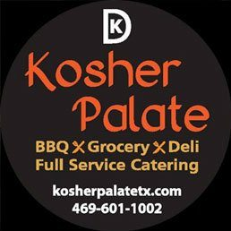 One Dallas Kosher Grocer Removed The Mask Requirement. Then Came The Backlash