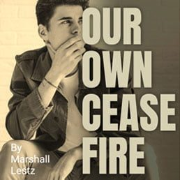 Our Own Cease Fire