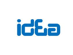idea-partenaire
