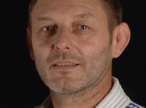 Christophe Dumontier