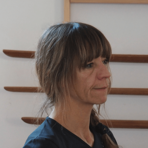 Paola Capostagno