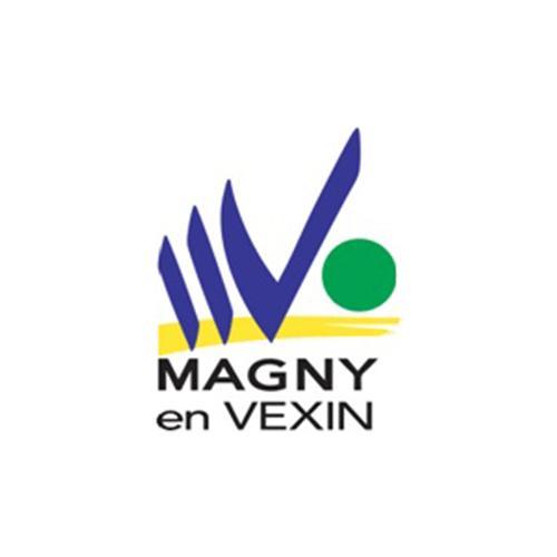 Magny en vexin