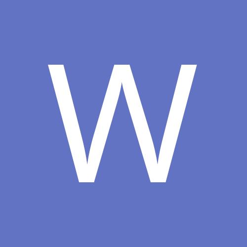 wdeloach119