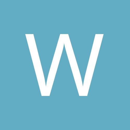 willtheus