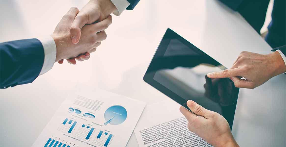 17-doka-comunicacao--investir-em-marketing