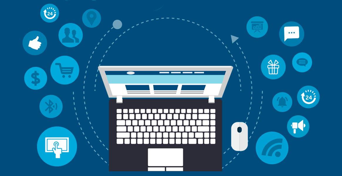 doka-comunicacao-dicas-implementacao-marketing-digital