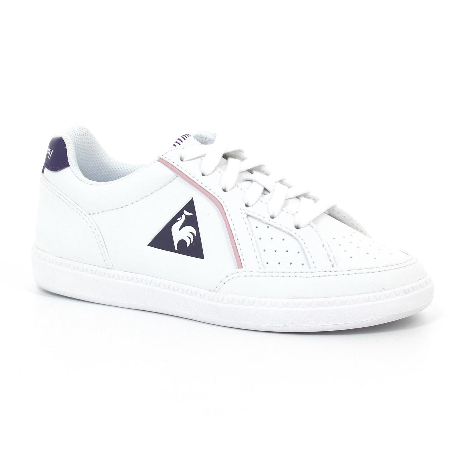 hot sale online 652ed d1154 Black And Blue Jordan 13