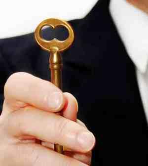 Kesabaran, Kunci Sukses Bisnis Anda