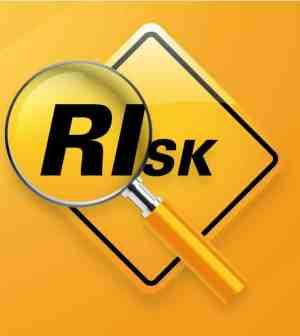 Strategi Menjalankan Bisnis dengan Resiko Kegagalan Kecil