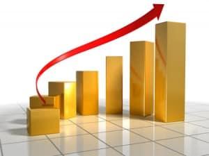 strategi cara bagaimana meningkatkan penjualan anda hingga 31.500%