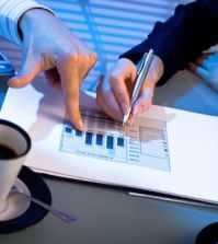 belajar bisnis dari forbes 7 kunci sukses membuat business plan