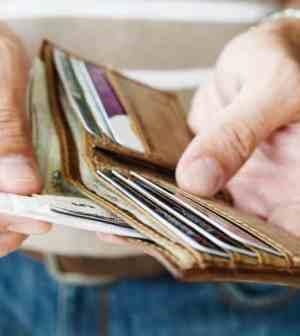 7 Cara Cari Uang Cepat Versi Daily Finance