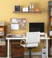 4 Tips Bagaimana Kerja di Rumah dengan Banyak Karyawan