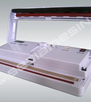 Mesin Vacuum Sealer DZ-280
