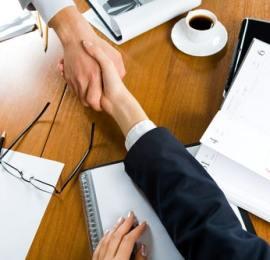 Ilmu Penting Dunia Bisnis : 7 Strategi Negosiasi dan Teknik Melobi Orang