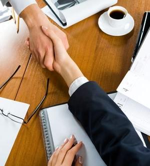 strategi-negosiasi-teknik-melobi-orang