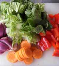 Mesin Tepung Sayuran, Jalan Keluar UKM Untuk Terjun di Bisnis Ekstrak Sayuran