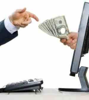 3 Keuntungan Bisnis Online yang Tidak Ada di Usaha Konvensional Manapun