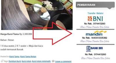 contoh-cara-pembayaran-toko-online