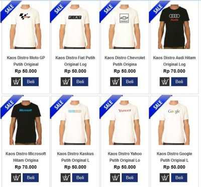 contoh-halaman-produk-toko-online