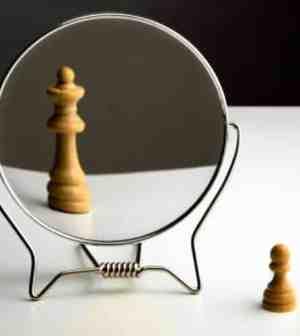 Materi Kepemimpinan : 5 Dosa Mematikan yang Harus Anda Hindari