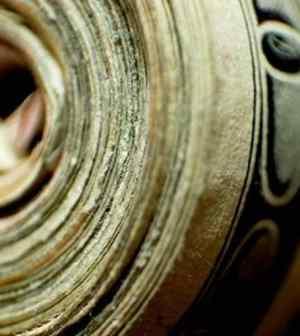 7 Rahasia Kekayaan : Panduan Bagi yang Getol Mencari Kekayaan