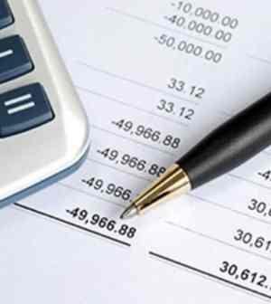 Penting !! Pebisnis UKM Harus Tahu Peran, Kegunaan dan Tujuan Akuntansi