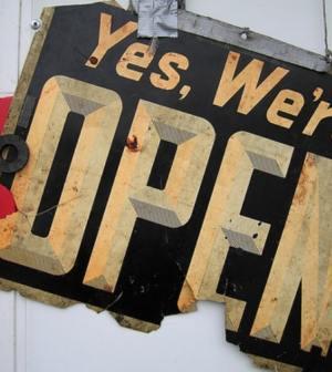 Cara Buka Usaha Anti Gagal : Cukup Pahami Supply dan Demand