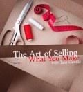 Seni Menjual Anda Buruk, 72% Pelanggan Anda Dipastikan Hilang !!