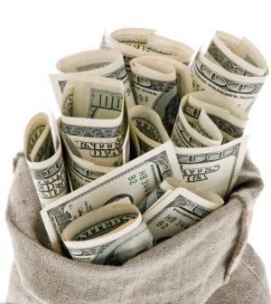 Ini Dia Penyebab Banyak Orang Gagal Masuk ke Investasi Paling Menguntungkan (#4)