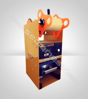 alat-press-gelas-plastik-murah-powerpack-cs-m727