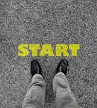 langkah-awal-memulai-usaha