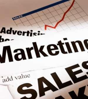 Prinsip Marketing Ini Bisa Meledakkan Omset Penjualan Anda