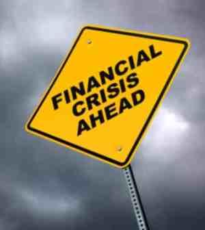 Krisis Keuangan Indonesia : Penyebab dan Solusinya Ada di Sini (Seri 3)