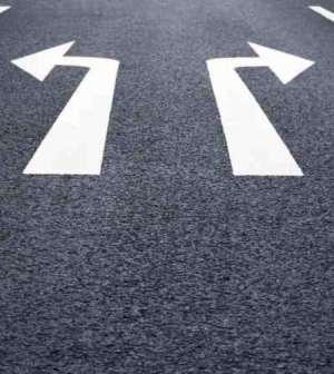 Teknik Pengambilan Keputusan Dalam Manajemen Kepemimpinan